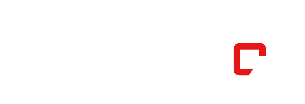 Blackbox Film logo