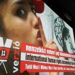 Verzio Film Festival