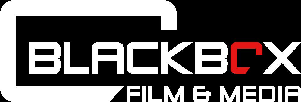 Blackbox Film logo